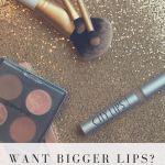 City Lips Lip Plumper