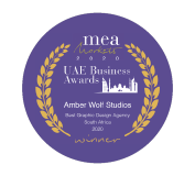 Innovation and excellence awards 2020