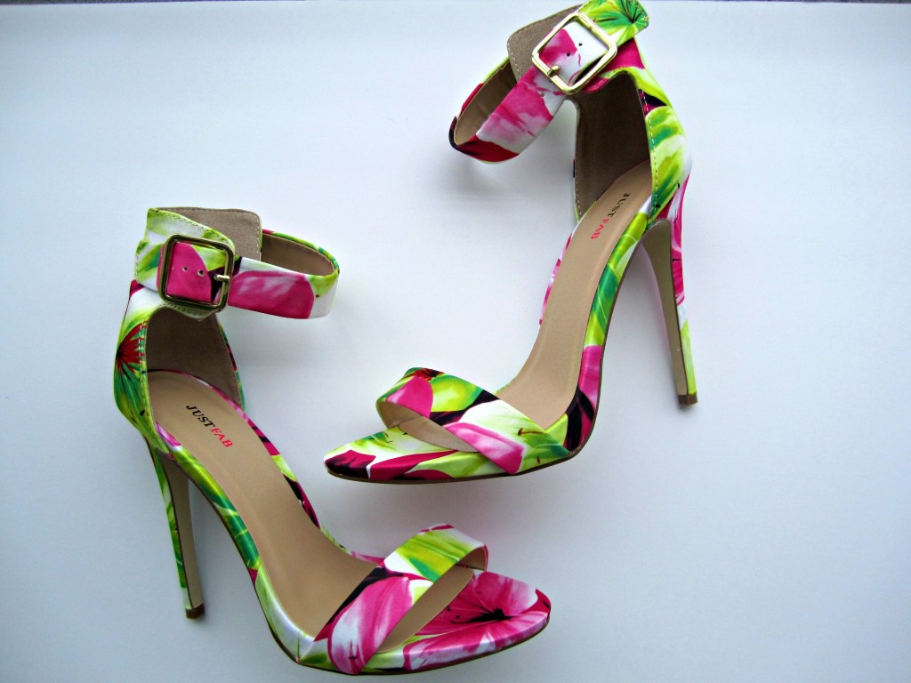 spring shoes edit 3