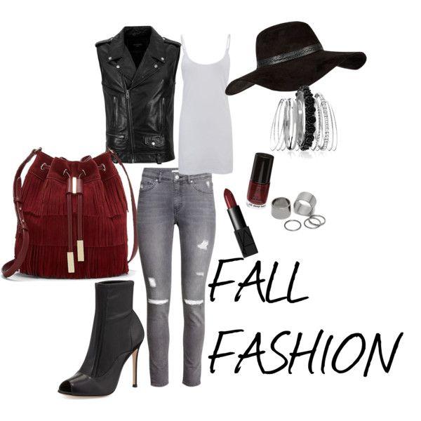 amber fall fashion