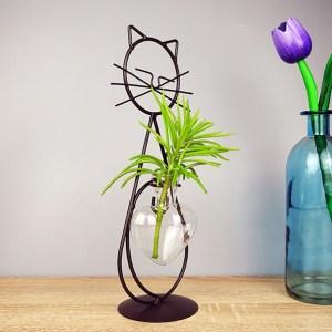 Vase Chat