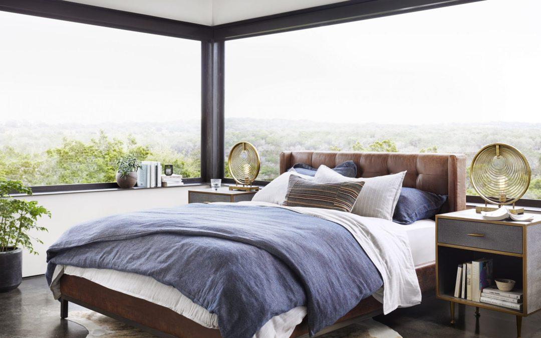 Interior Design Trends from Las Vegas Market 2020