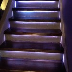 color stairs 2
