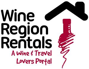 Wine Region Rentals