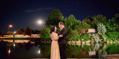2016-09-17-wedding-christian-1178