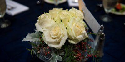 o-neill-wedding-8007