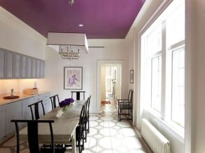 6 Must Know Myths About Decorating