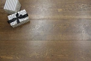 Choosing Your Hardwood Flooring