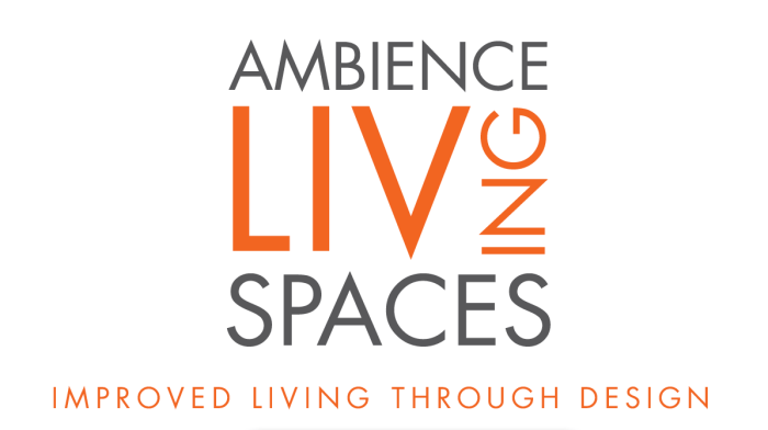 Ambience Living Spaces