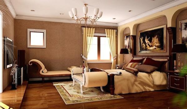 Luxury-bedroom-design-3d