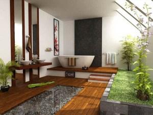 Make Room For Holistic Design