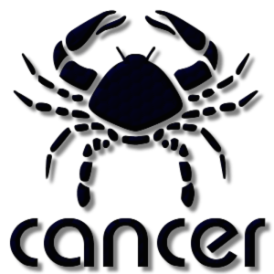 CANCER – YOUR DESIGN HOROSCOPE