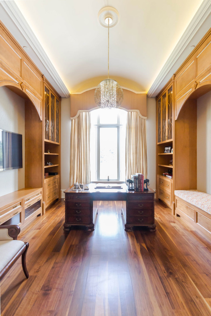 HOW TO DESIGN YOUR SPACE TO SUIT YOUR LIFESTYLE – Ambience Design Den Study Home Design on luxury home study room design, home office study design, traditional study room interior design, home office den study,