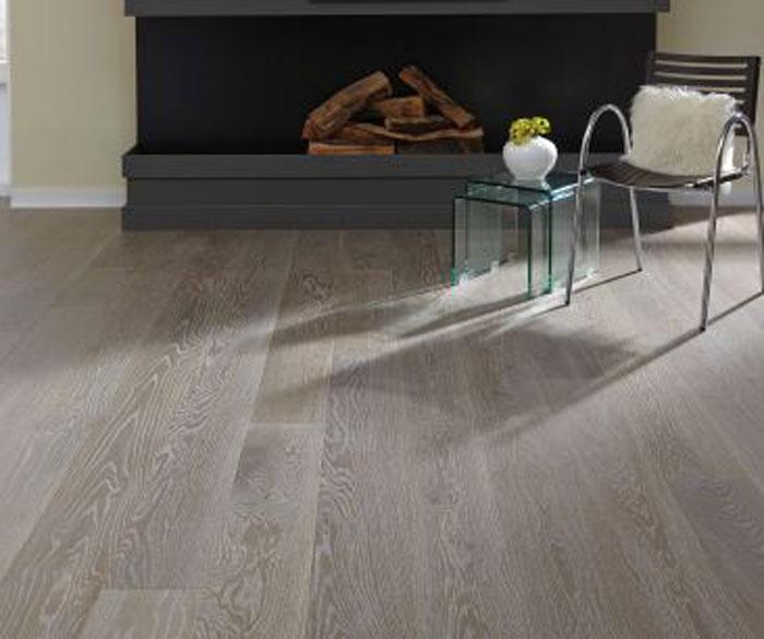 grey-floor-2016-design-trend