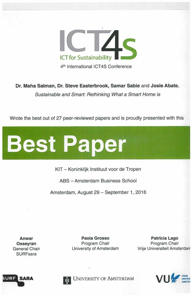 best-paper-award1