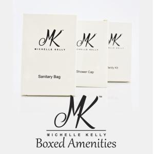 MK- Boxed Amenities