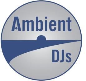 Our original logo, created in 2003