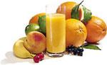 frukt_s