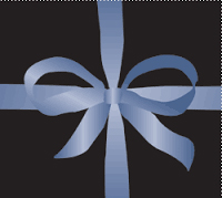 Populære gavekort á kr 500