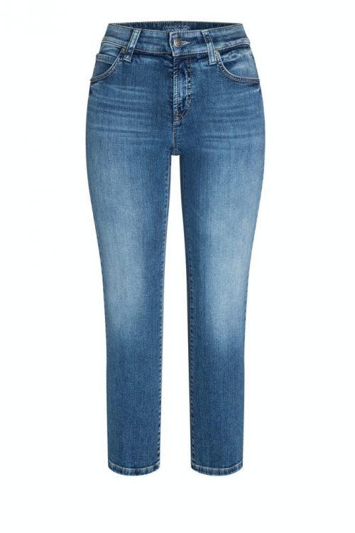 'Paris' easy kick jeans Cambio - 9128 0030-01 paris easy kick 27