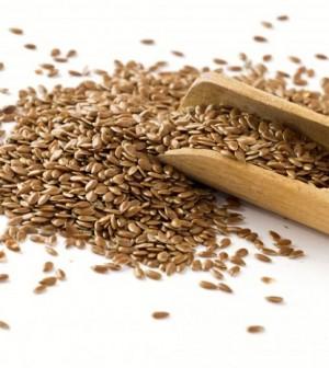 semi di lino2