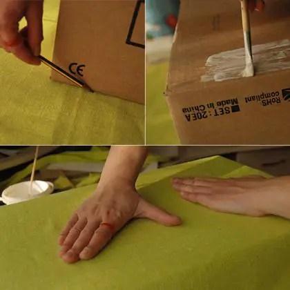 box3 420x420 2 idee salva spazio dal riciclo del cartone