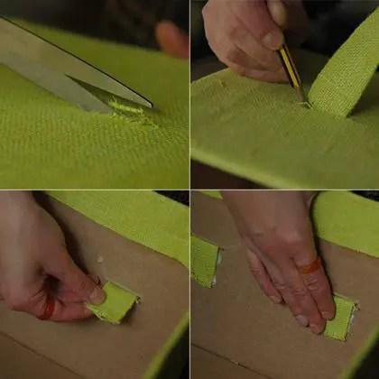 box4 420x420 2 idee salva spazio dal riciclo del cartone