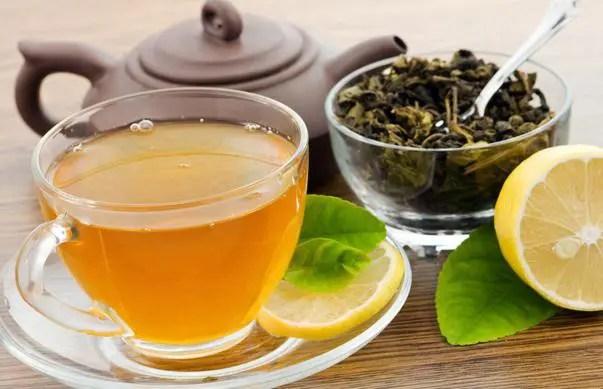 erbe stimolanti Febbre e rimedi naturali: 3 buone ragioni per bere tisane