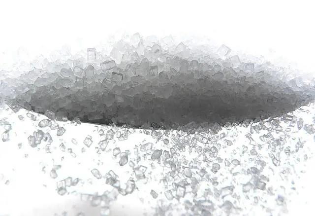 zucchero e cancro2 Relazione tra assunzione di zucchero e cancro