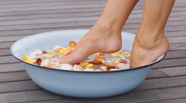 piede d atleta rimedi naturali Piede datleta: cause, prevenzione e rimedi naturali