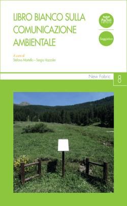 Libro bìanco sulla comunicazione ambientale