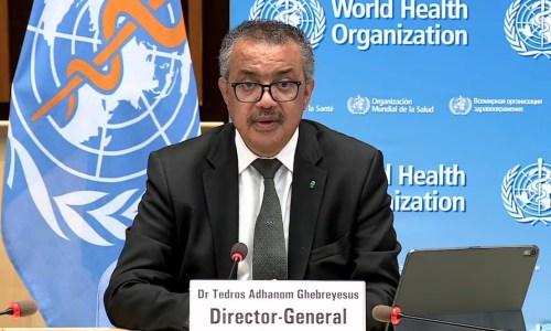 Nuove linee guida dell'Organizzazione Mondiale della Sanità per la qualità dell'aria