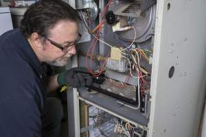 Ambient Heating & Air HVAC Services