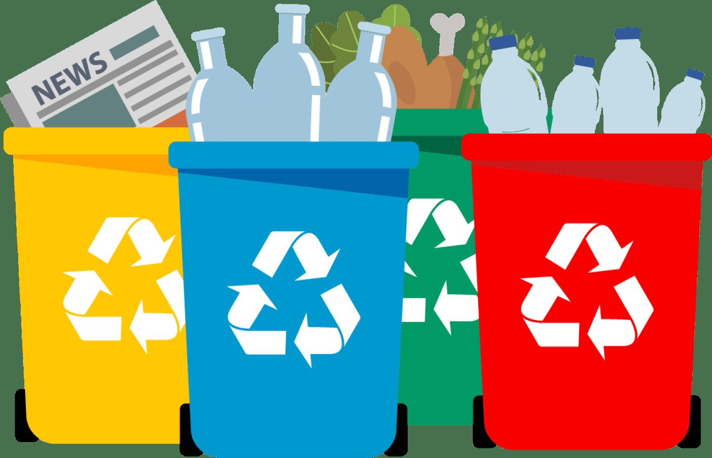 por-que-fazer-um-plano-de-gerenciamento-de-residuos-solidos