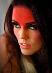 christina_winn_red