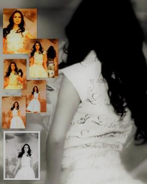 2010-10-31 Fashion Week 201028