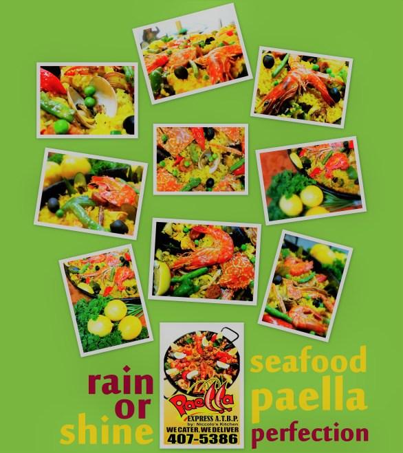 Paella1