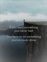 PhotographyQuotes4