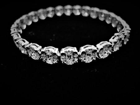 Tres Diamantes (39)