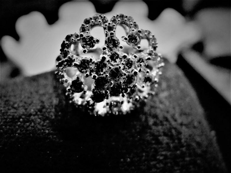 Tres Diamantes (58)