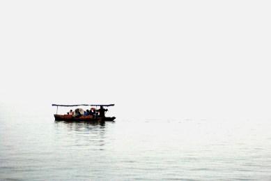 west lake hangzhou007