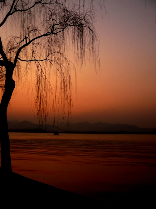 west lake hangzhou024