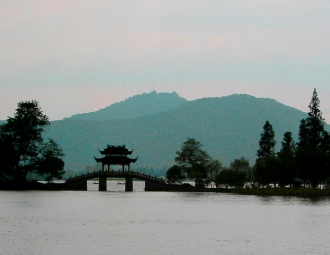 west lake hangzhou034