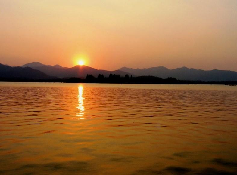 west lake hangzhou038
