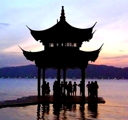 west lake hangzhou040