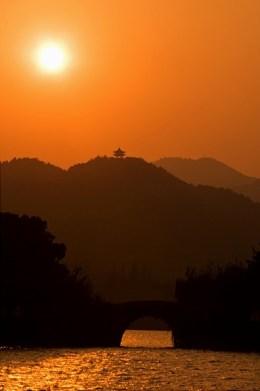 west lake hangzhou044