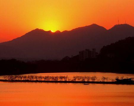 west lake hangzhou049