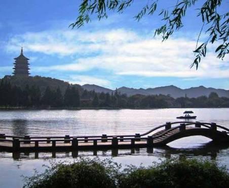 west lake hangzhou050