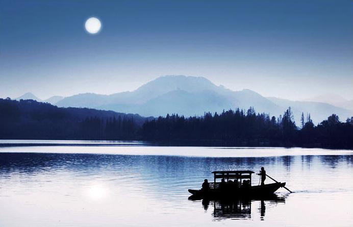 west lake hangzhou052