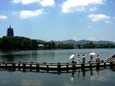 west lake hangzhou055